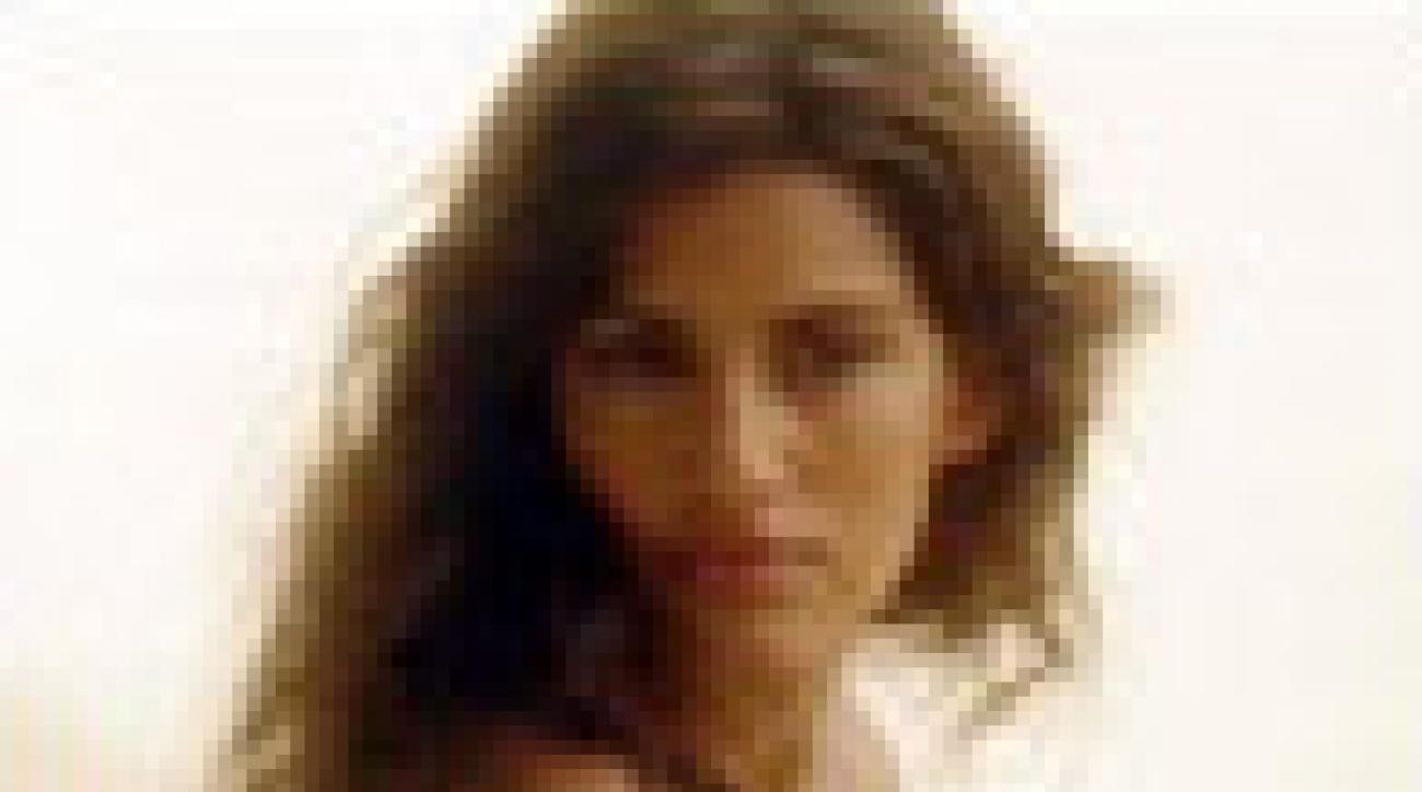 Yamila Diaz-Rahi: Behind the Scenes
