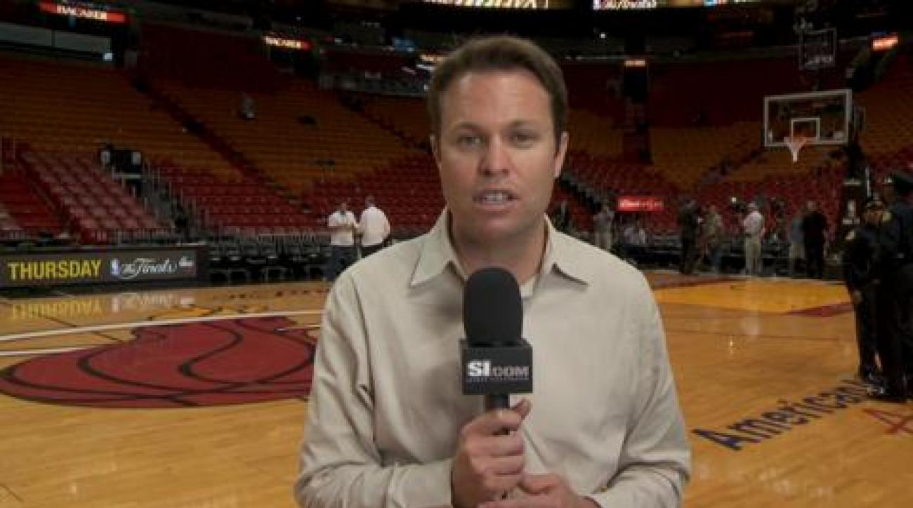 NBA Finals Game 7 preview