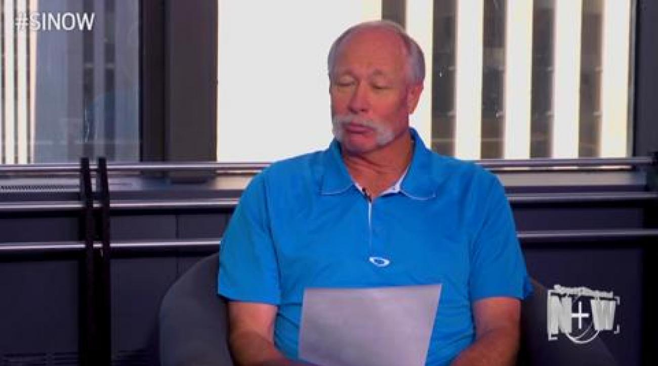 SI Now: Goose Gossage reflects on Pine Tar Game