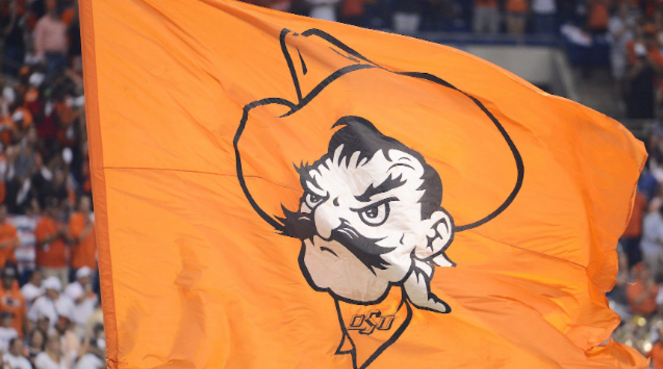 Oklahoma State Football: Behind the investigation
