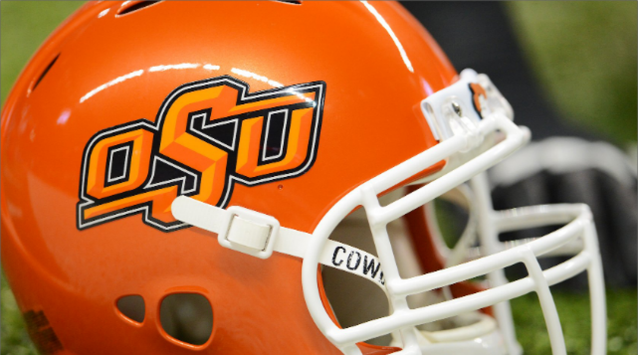 SI's Thayer Evans on OSU report