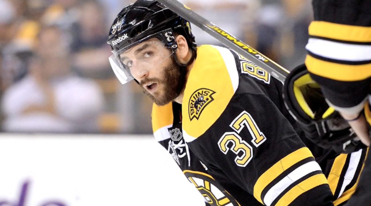 Cazeneuve's NHL preview: Atlantic Division
