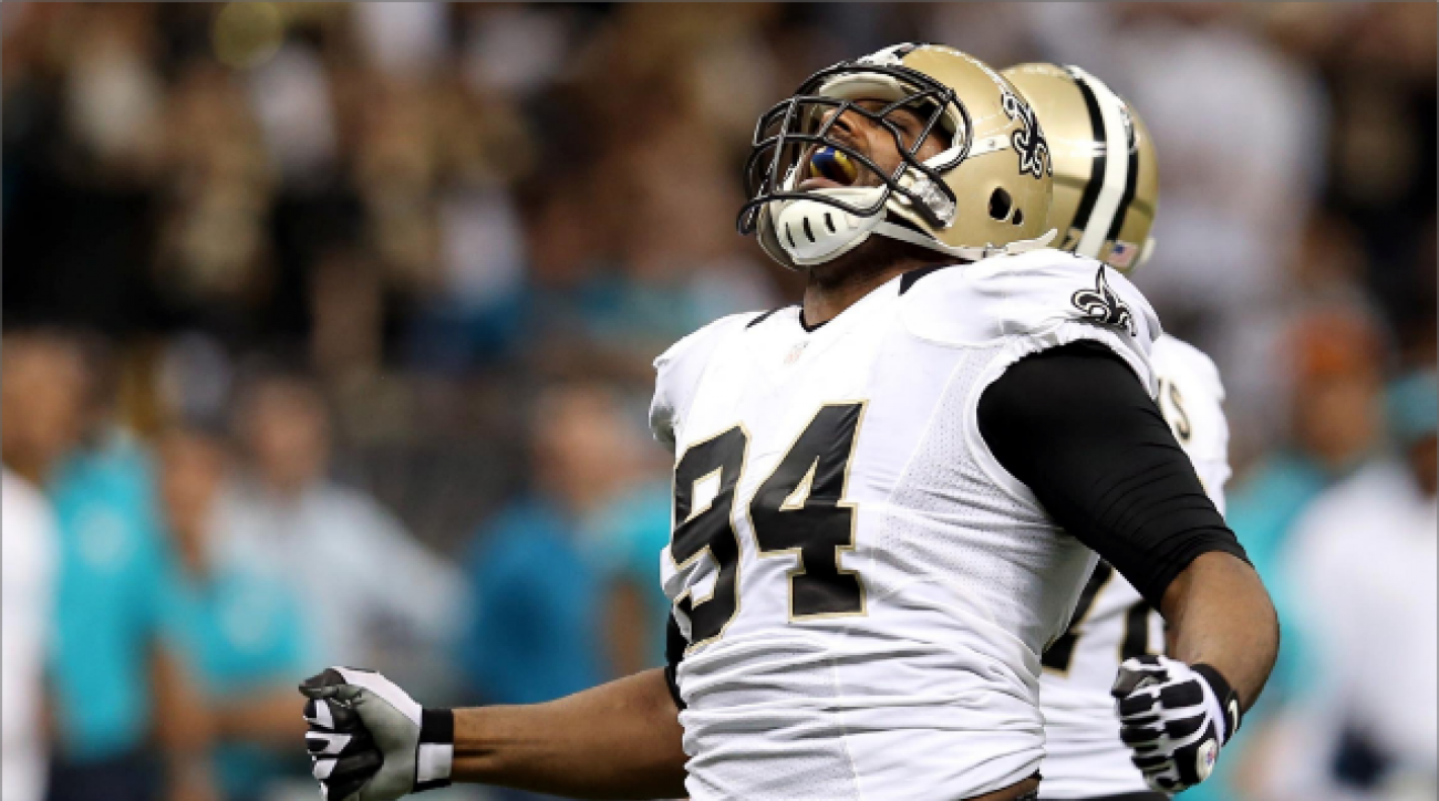 Pro Football Now: Saints vs. Patriots preview
