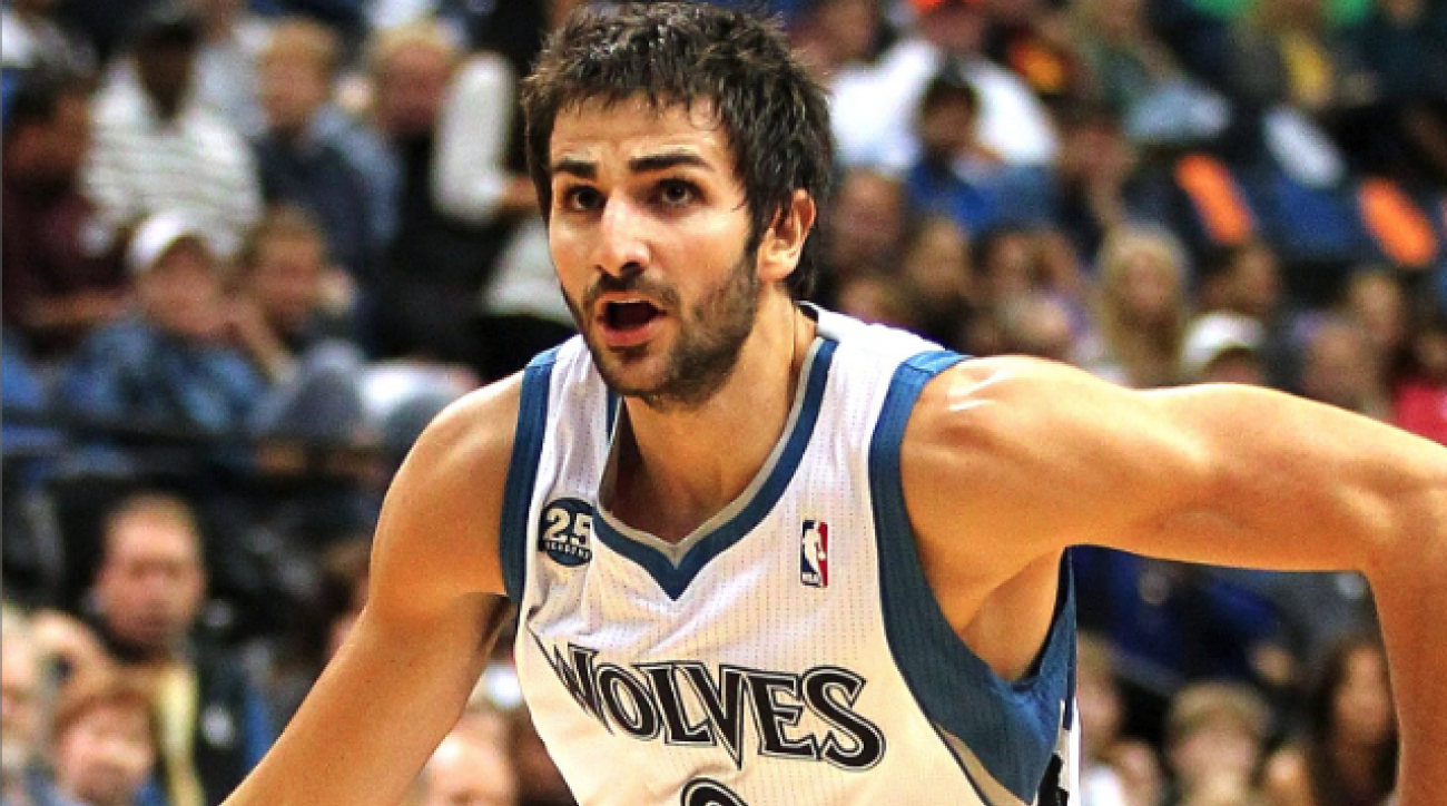 Mannix's NBA Fast Breaks: Minnesota Timberwolves