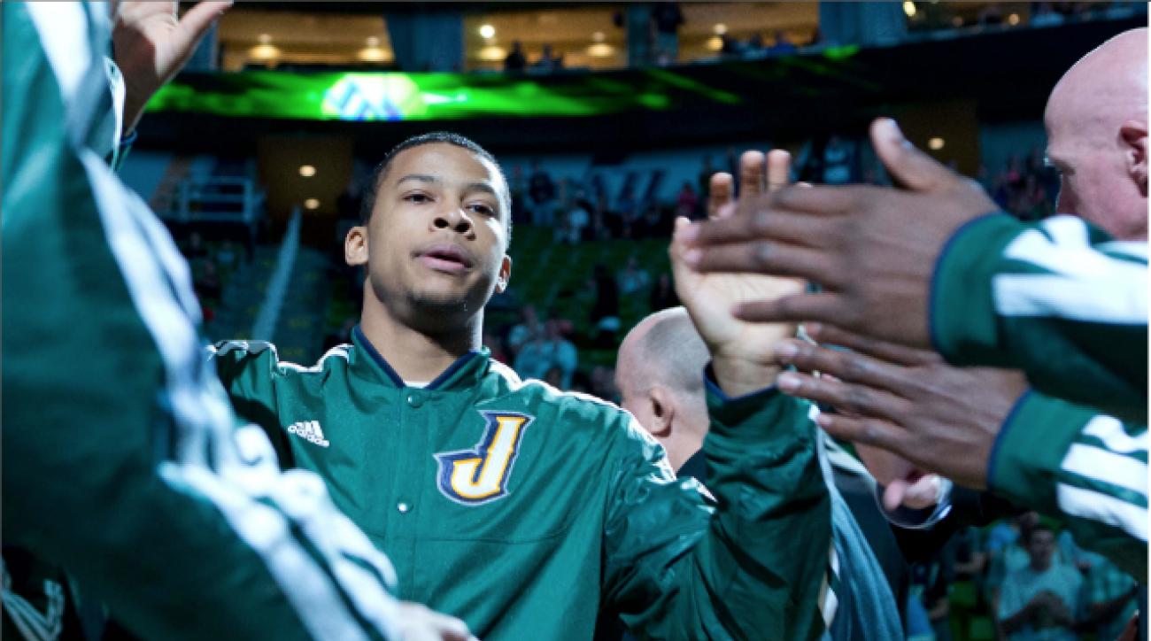 Mannix's NBA Fast Breaks: Utah Jazz