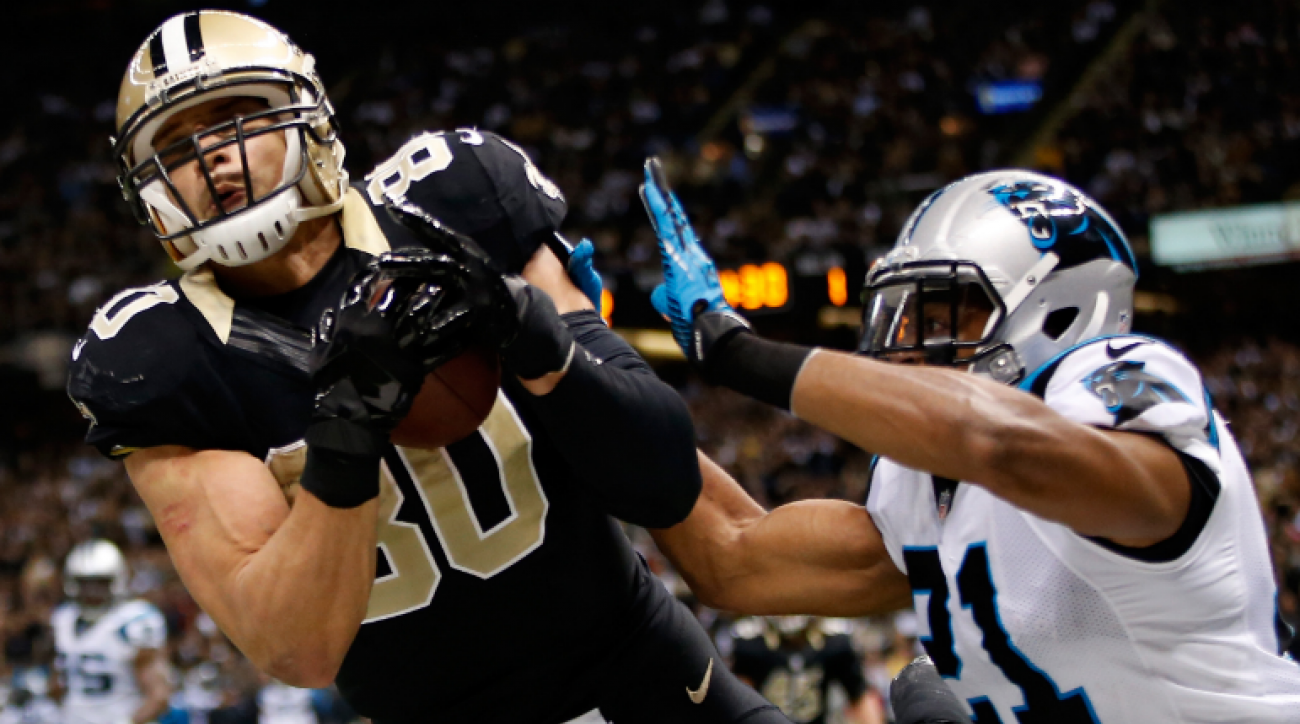 SI Now: Can the Saints win a road playoff game?