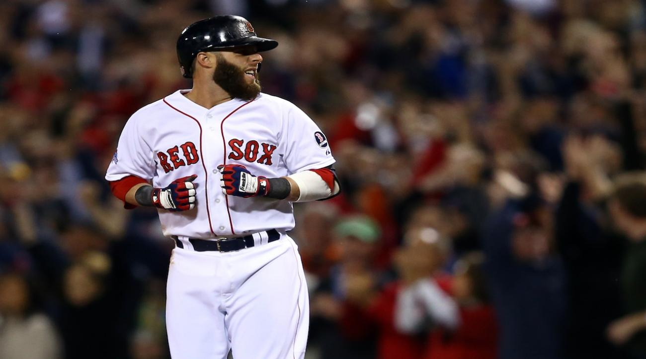 2013 World Series preview: Red Sox vs. Cardinals
