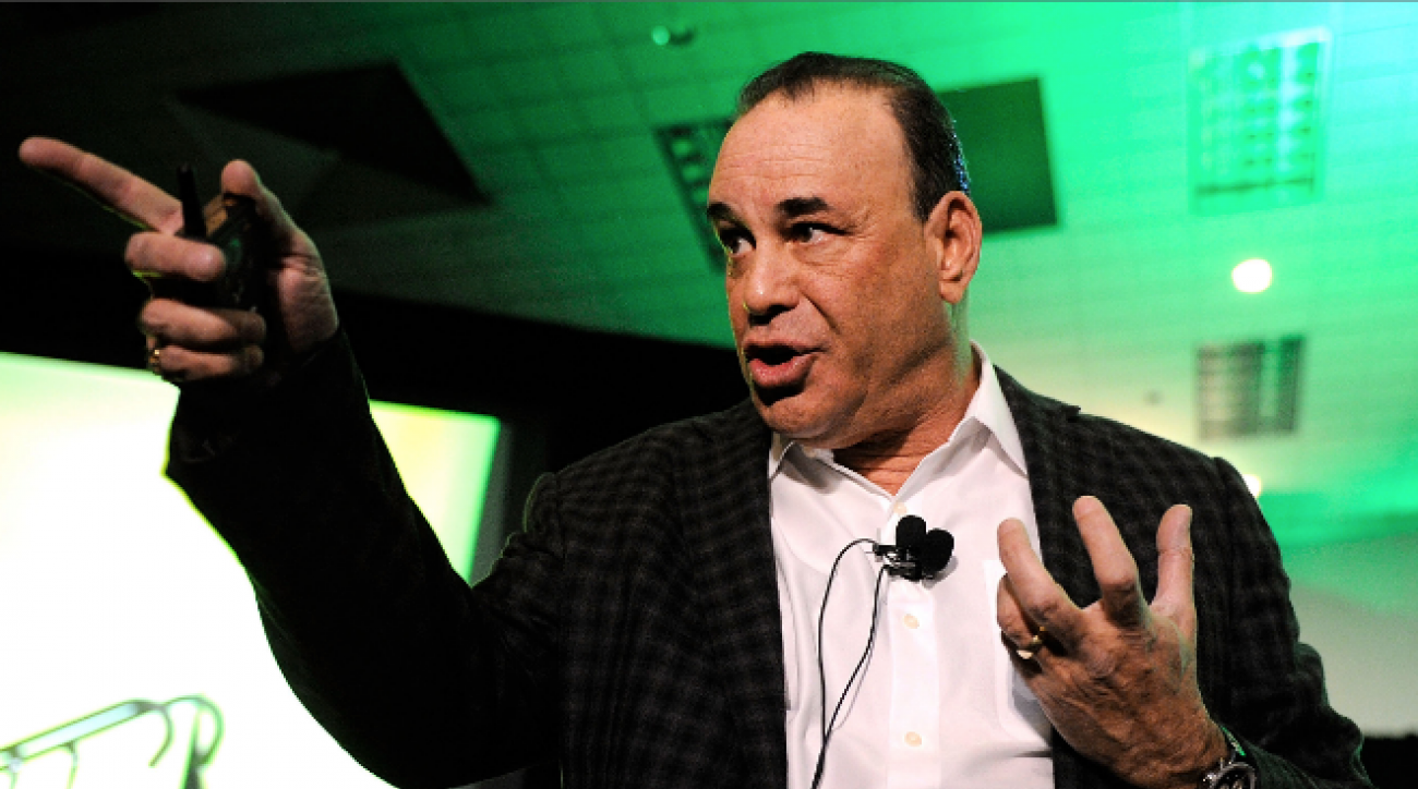 SI Now: Jon Taffer on what makes a great sports bar