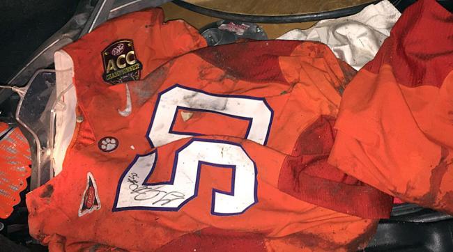 Jerseys NFL Sale - Atlanta Falcons rookie Grady Jarrett's house burned during the ...