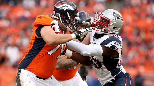 A Patriots-Broncos matchup to kick off the 2016 season would be a ratings bonanza, but that might also be a reason to put that game on a different date later in the year.