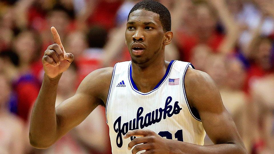 Report: 76ers want lottery changes to be delayed