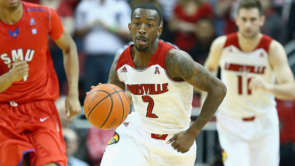 11 college stars who could become afterthoughts in the NBA