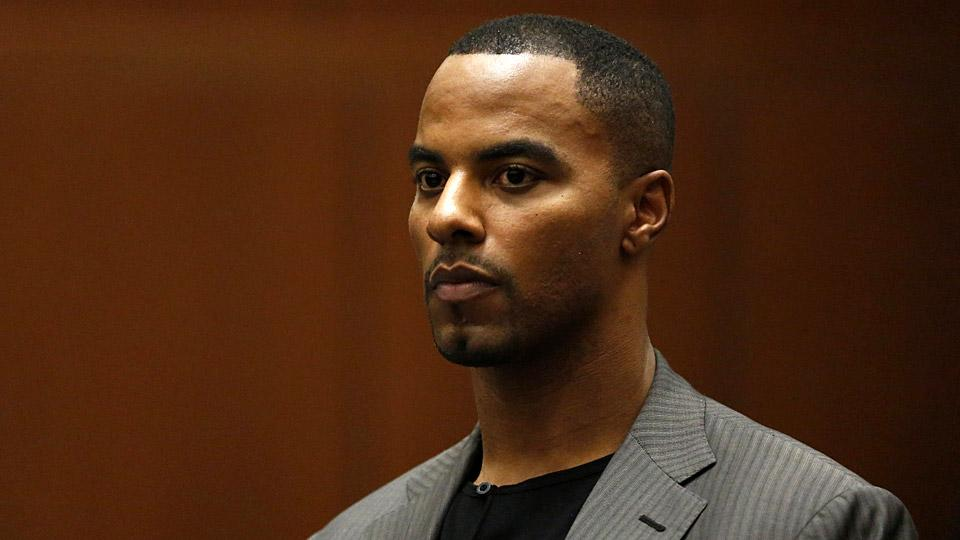Darren Sharper's hearings on rape charges postponed to Aug. 8