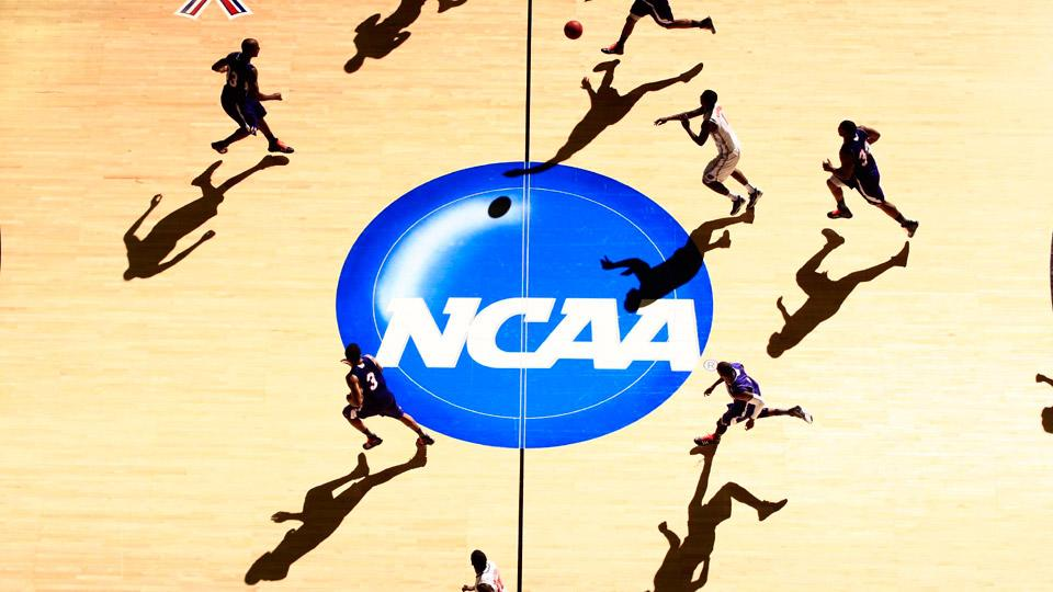How the NCAA botched its case in the landmark Ed O'Bannon antitrust trial
