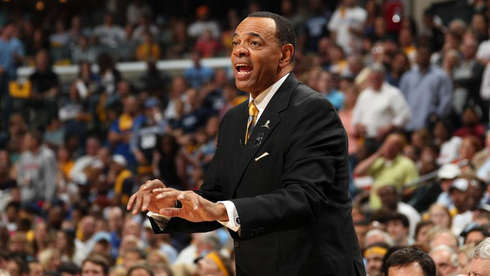 Report: Nets meet with former Grizzlies coach Lionel Hollins again