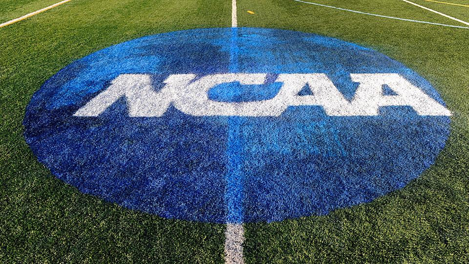 O'Bannon v. NCAA: With trial over, what comes next?
