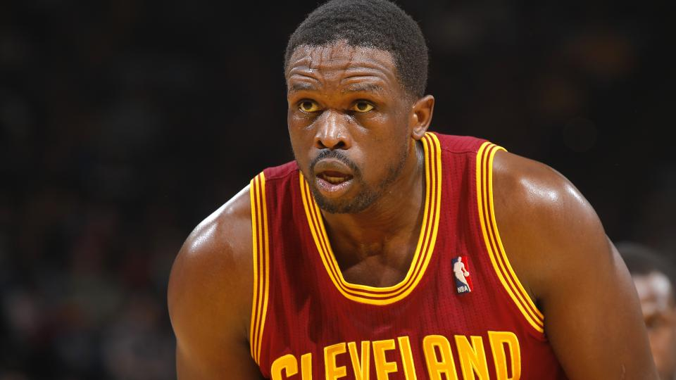 Luol Deng believed in January his market value was $12-13 million per year over four or five seasons.