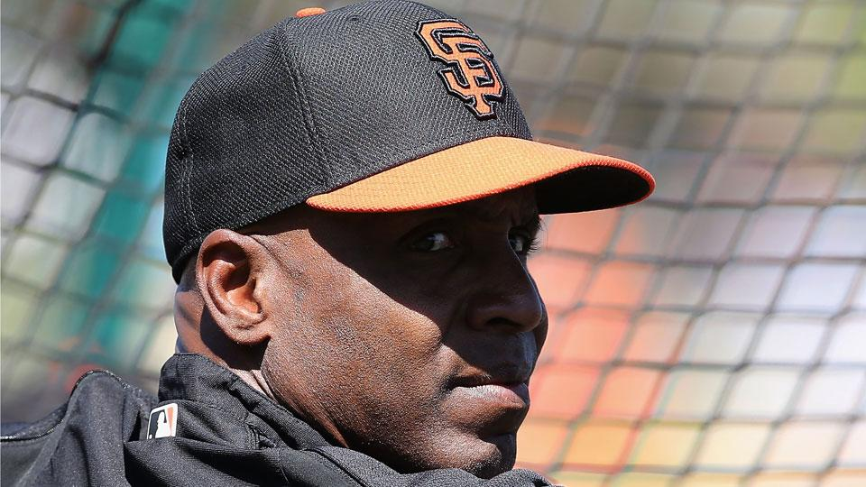 Appeals court agrees to reconsider Barry Bonds' felony conviction