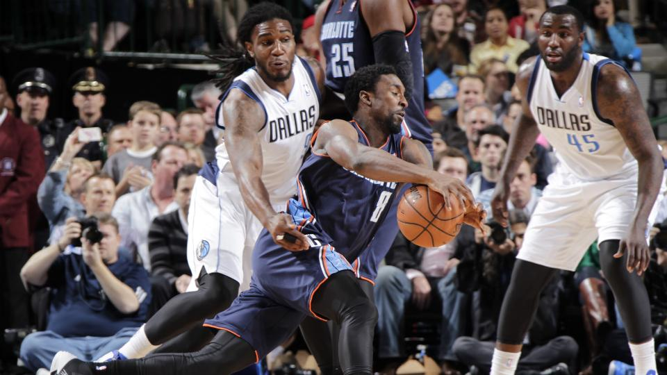 Report: Magic sign Ben Gordon to two-year, $9 million deal