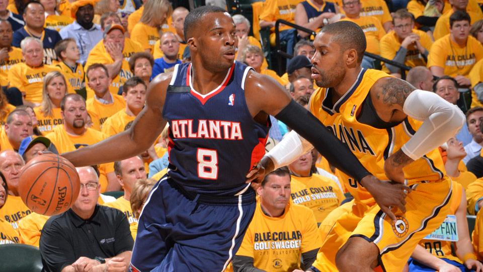 Ten bargain buys in NBA free agency