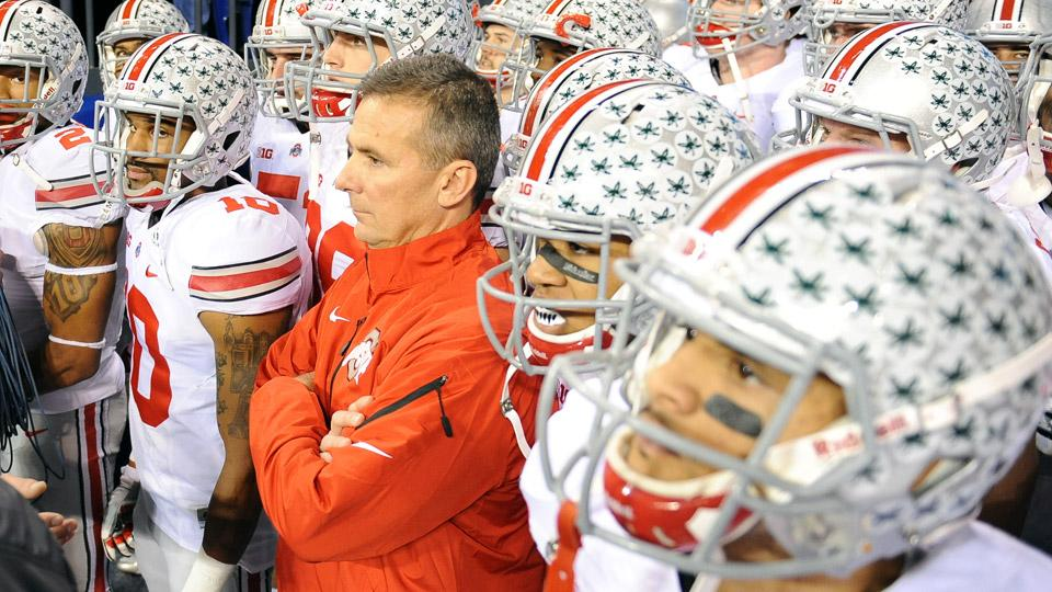 Ohio State lands two 2015 recruits, could be set to pull in more top talent