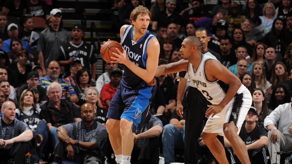 NBA Summer League: Dallas Mavericks roster, schedule