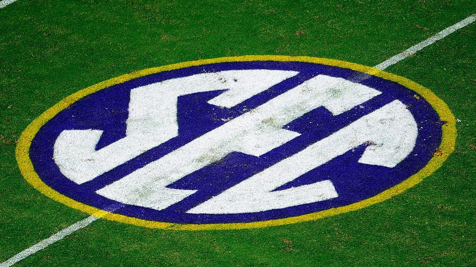 DirecTV hopes to provide SEC Network 'as soon as we possibly can'