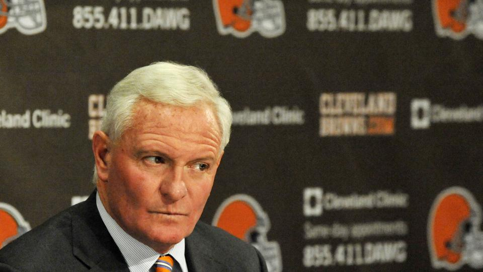 Jimmy Haslam's Pilot Flying J will not be prosecuted