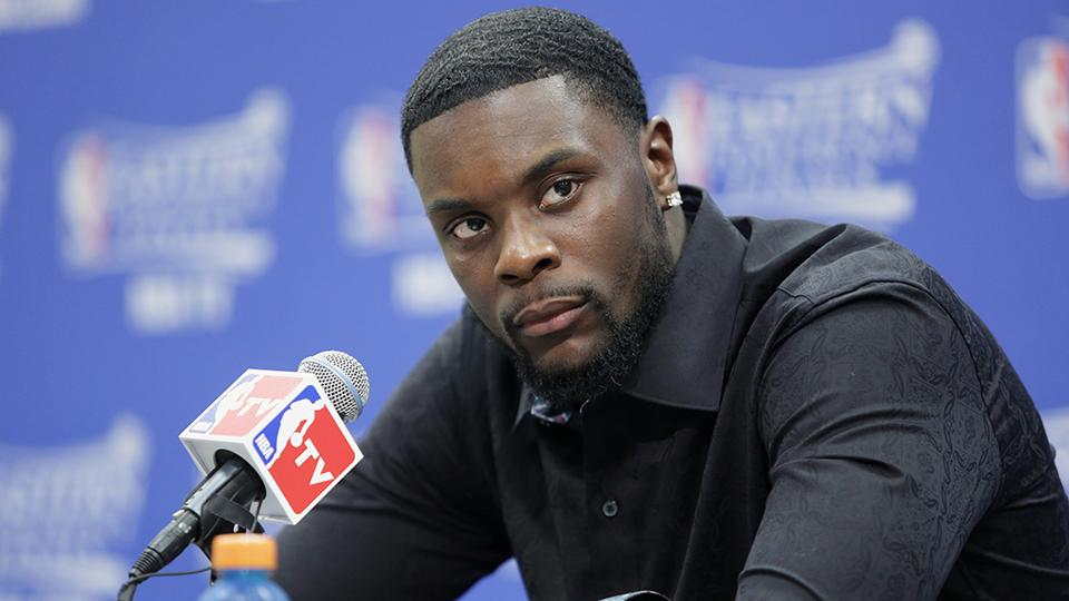 NBA free agency blog: Follow latest signings, rumors and buzz