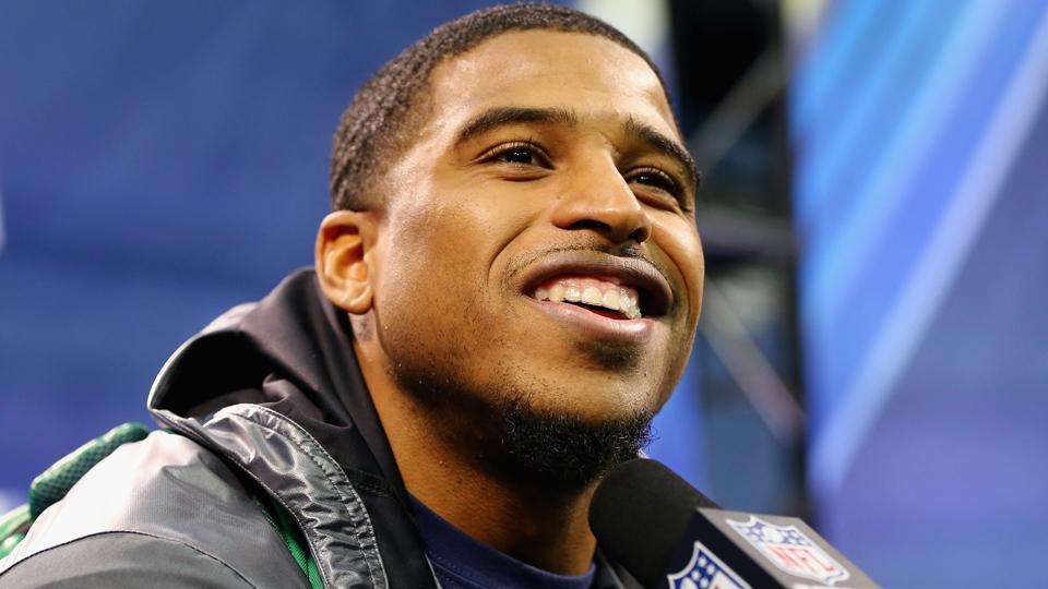 Seahawks' Bobby Wagner: 'We got way better this year'