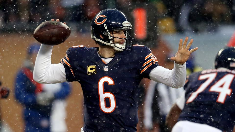Chicago Bears training camp: Dates, location and site