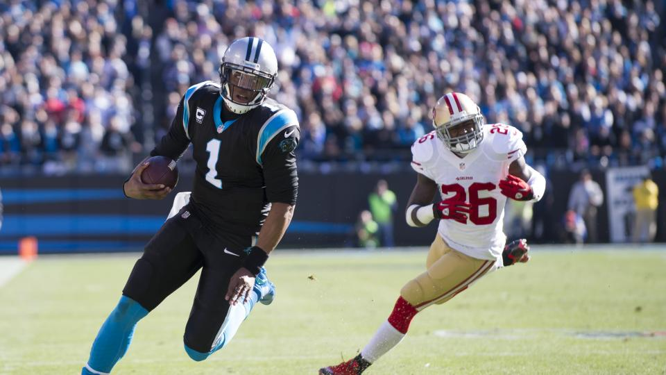Carolina Panthers training camp: Dates, location and site