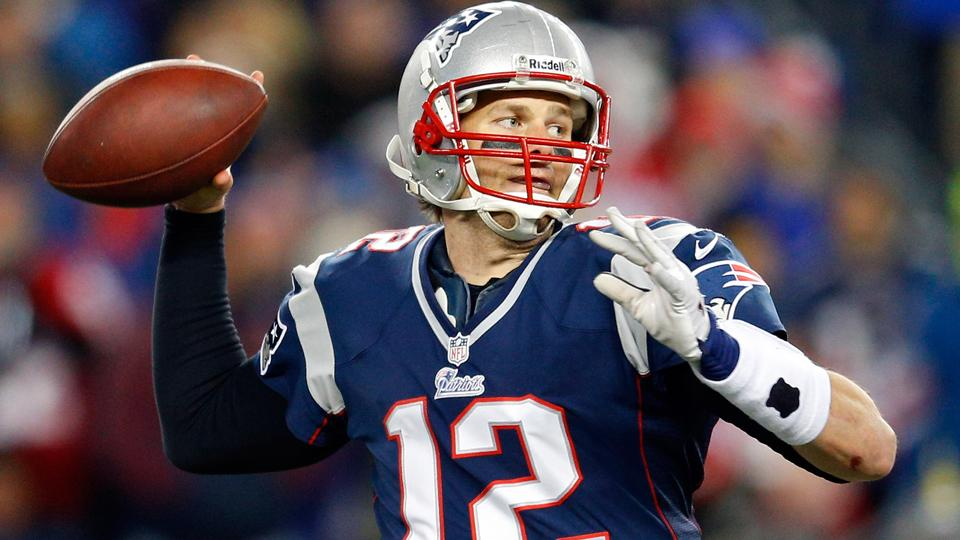 New England Patriots training camp: Dates, location and site