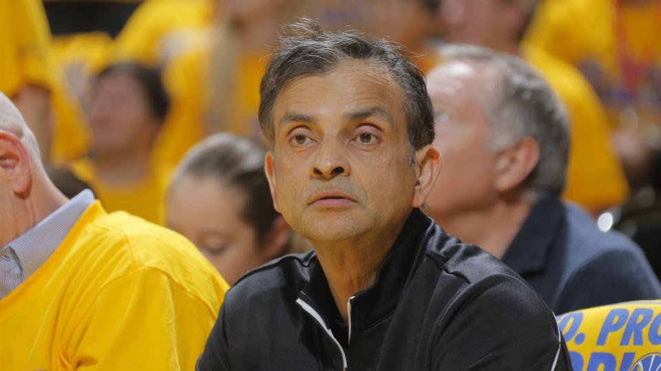 Sacramento Kings demand $100 million bond from arena opponents