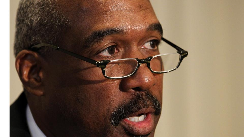 Ohio State AD confident NCAA will approve Power Five autonomy