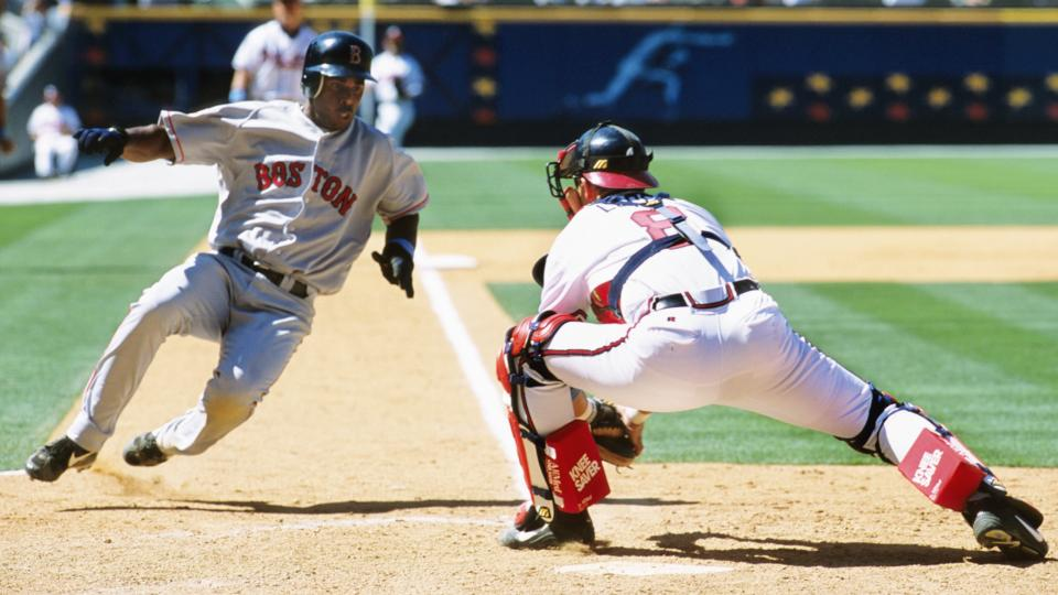 Report: Former MLB infielder Jose Offerman denies assault claims