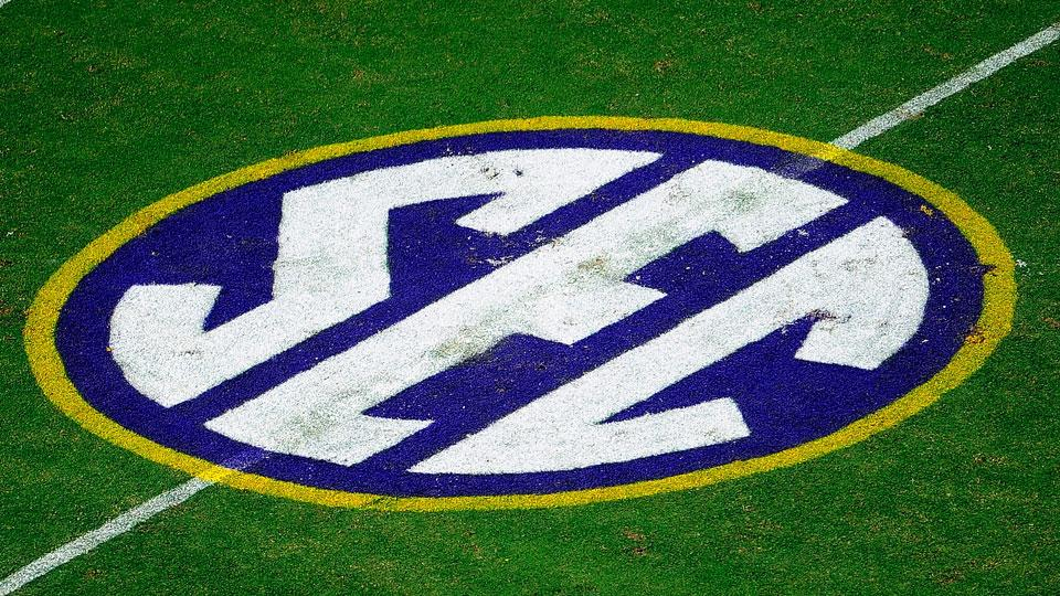 SEC Network signs deal with Comcast