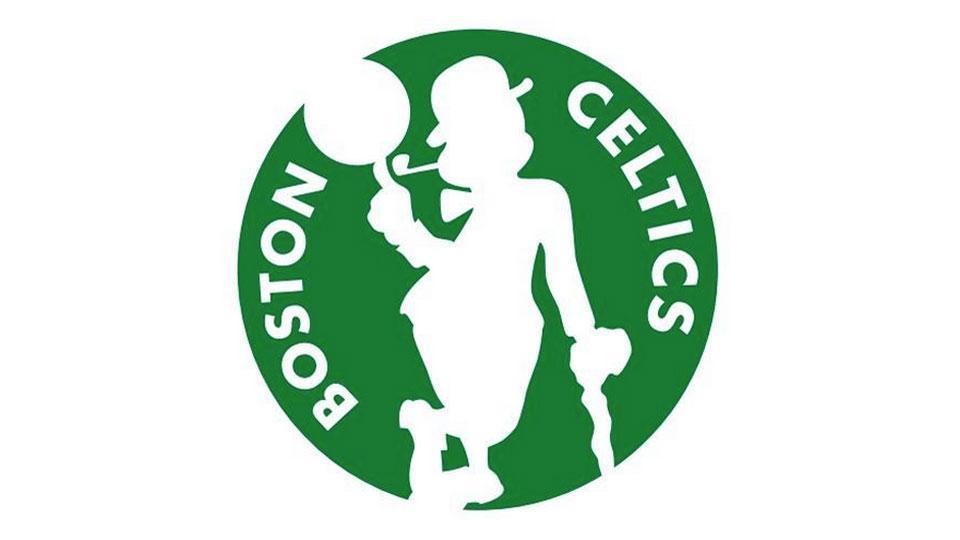 Celtics unveil new 'Lucky the Leprechaun' alternate logo