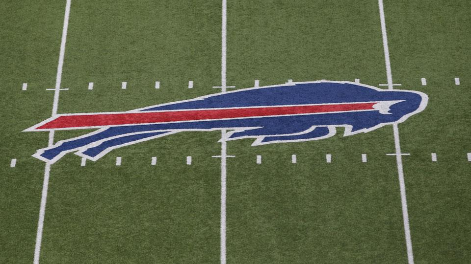 Report: Buffalo Bills expected to sell for at least $1.1 billion