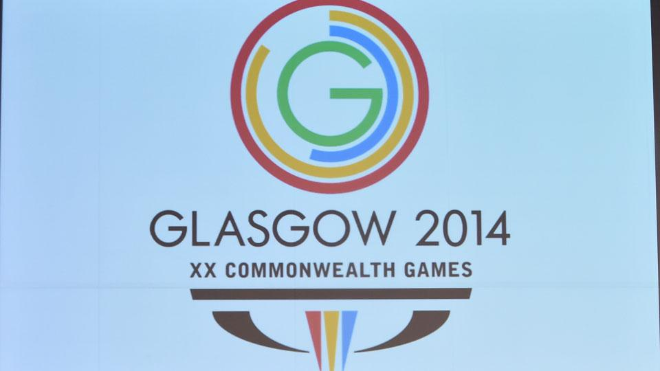 Malaysian athletes to wear black armbands at Commonwealth Games