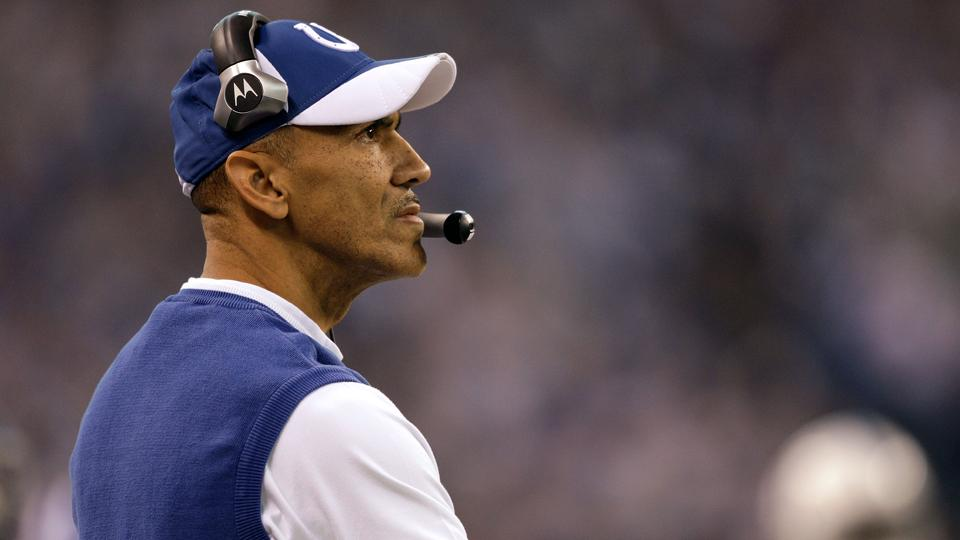 Tony Dungy clarifies Michael Sam comments