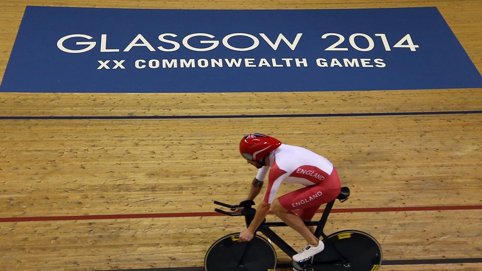 2014 Commonwealth Games: Dates, location and live stream