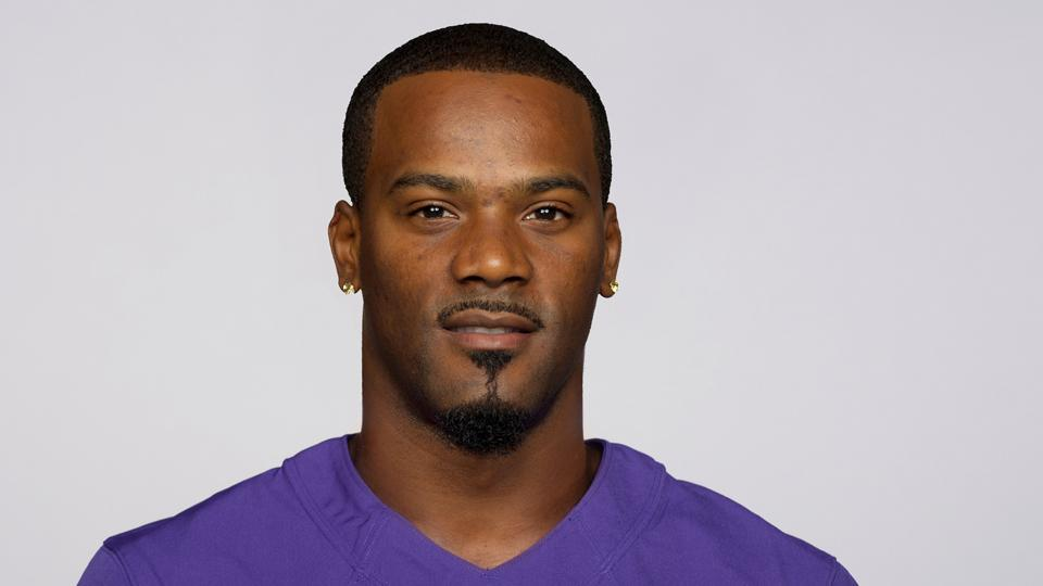 Ravens cornerback Aaron Ross out for season after tearing Achilles