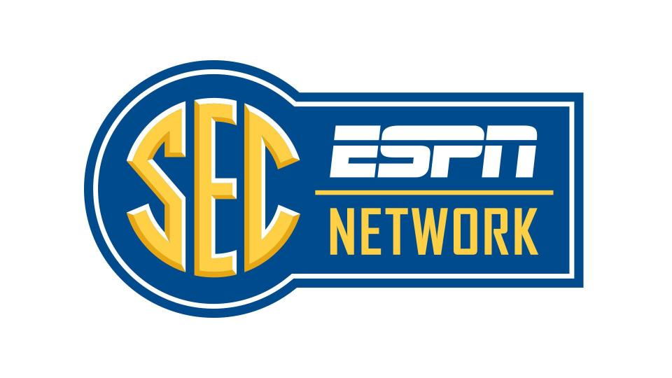 DirecTV to carry SEC Network