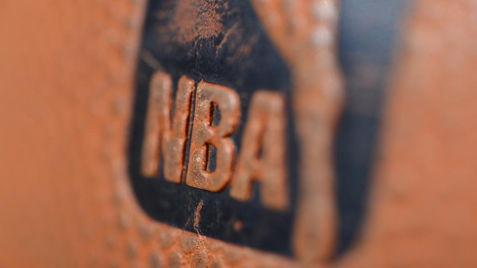 Report: Vote on NBPA Executive Director to take place Monday