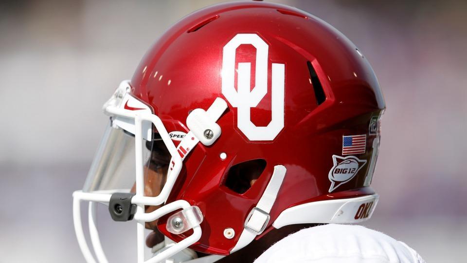 Oklahoma running back Joe Mixon involved in altercation near campus