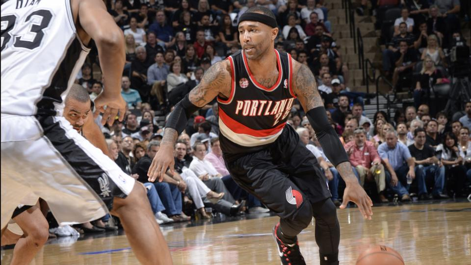Report: Minnesota Timberwolves sign guard Mo Williams
