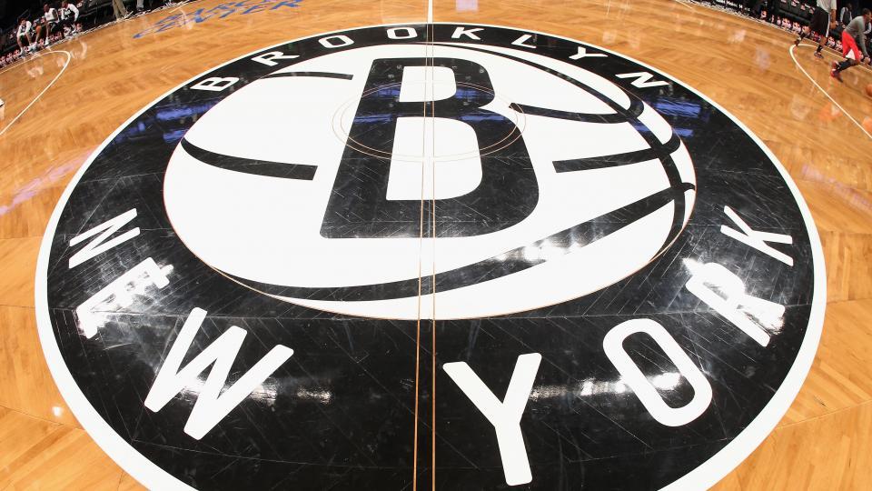 Brooklyn Nets to play Maccabi Tel Aviv in preseason