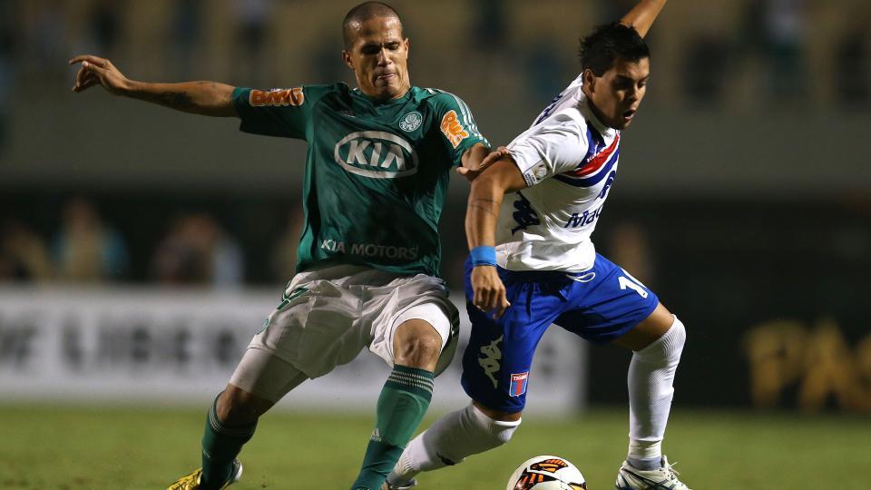 San Jose Earthquakes sign Matias Perez Garcia as Designated Player