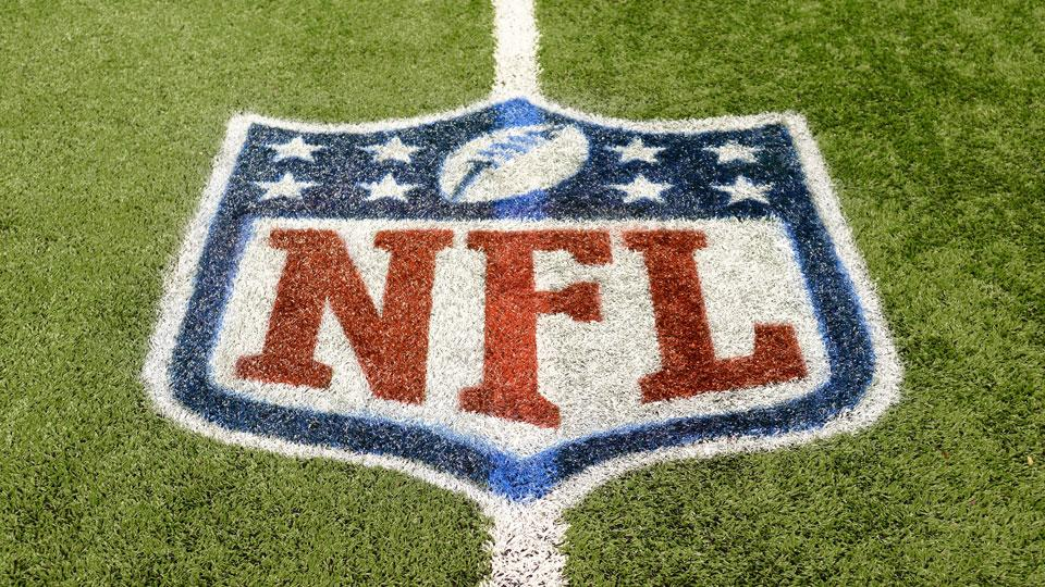 NFL placing trackers in 17 stadiums to collect real-time player stats